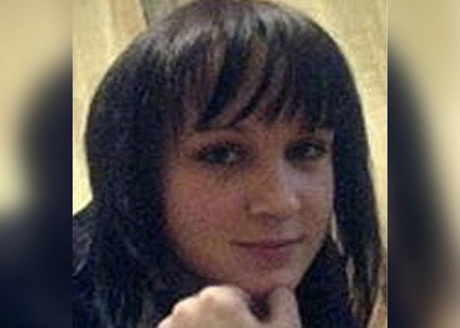В Твери ищут 33-летнюю женщину