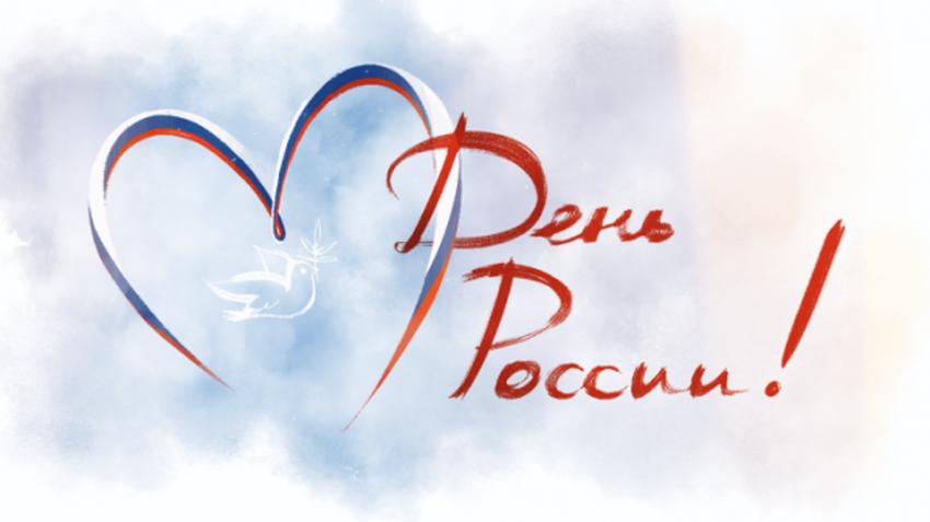 Светлана Громова: «Мировая политика – это разговор партнеров, а не руководителя и подчиненного»