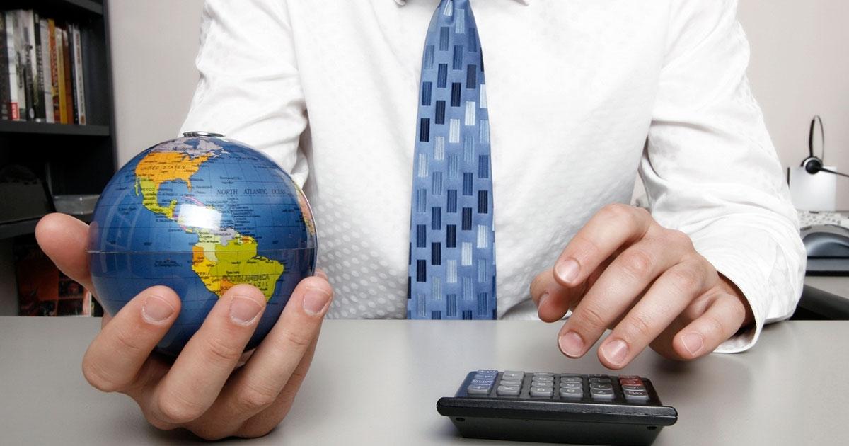 В Тверской области лучших специалистов в сфере туризма выберут в онлайн-формате