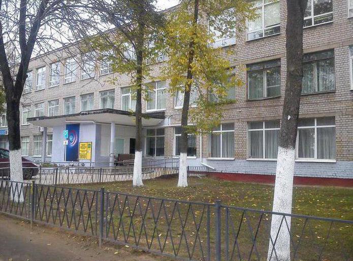 Абитуриенты могут дистанционно подать документы на поступление в Тверской колледж сервиса и туризма