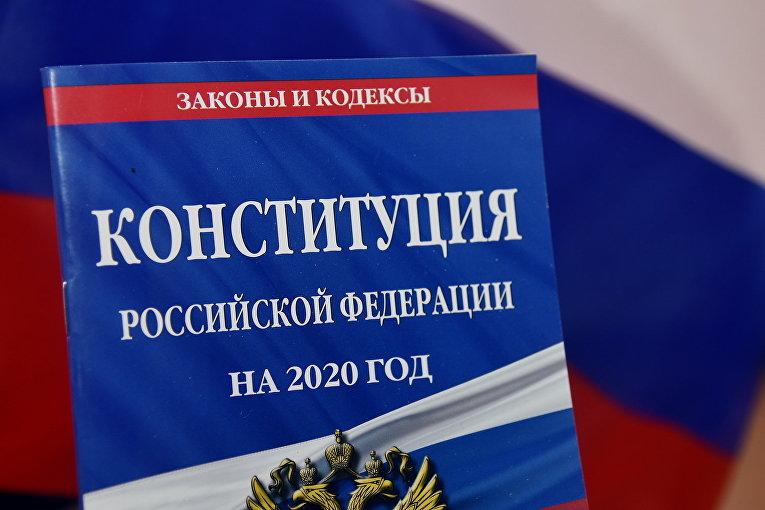 Татьяна Киселева: Люди будут знать, что конкретно им положено и как это работает