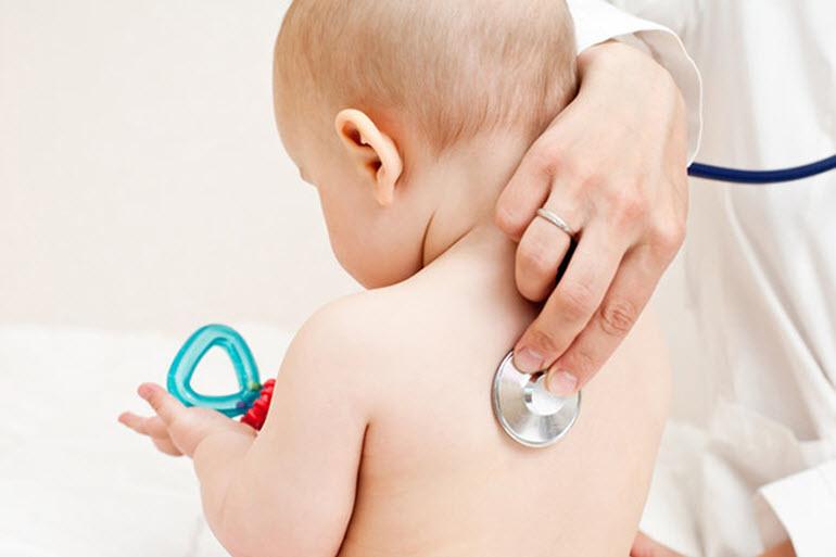 Стало известно, куда отправятся тверские мобильные бригады детских врачей в июне