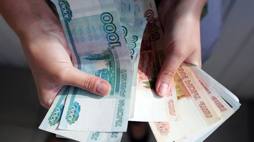 Россияне смогут получить пособия и социальные выплаты без справок