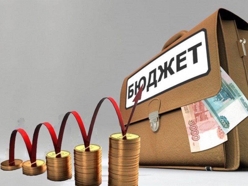На заседании Правительства Тверской области рассмотрят исполнение областного бюджета