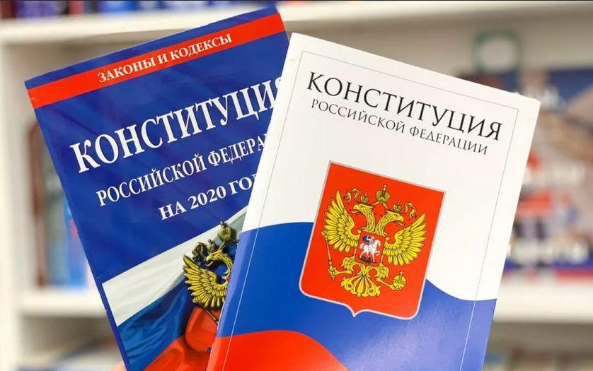 Вера Лазарева: За сохранение здоровья граждан будет отвечать государство