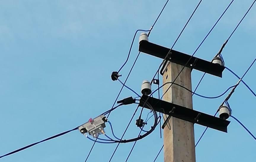 Специалисты Тверьэнерго перевели в промышленную эксплуатацию более 50 тысяч интеллектуальных приборов учета электроэнергии