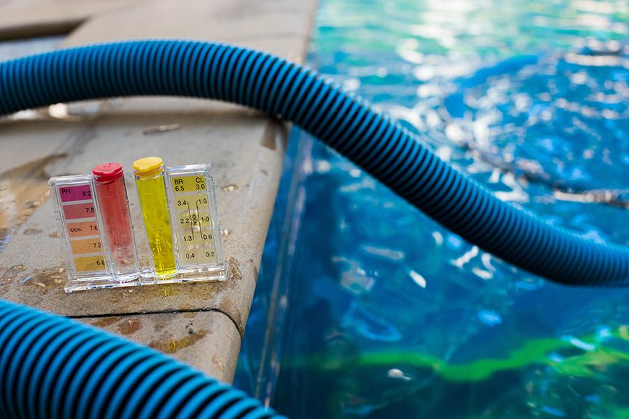 МегаФон запускает решение для онлайн-мониторинга воды