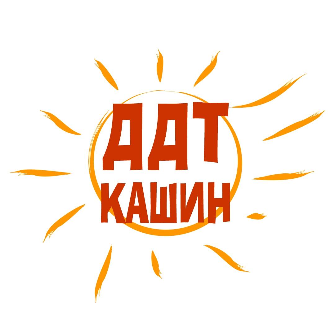 Дом детского творчества в Тверской области обзавелся YouTube каналом