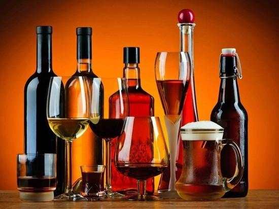 Предприниматели Старицкого района отчитаются за продажу алкоголя