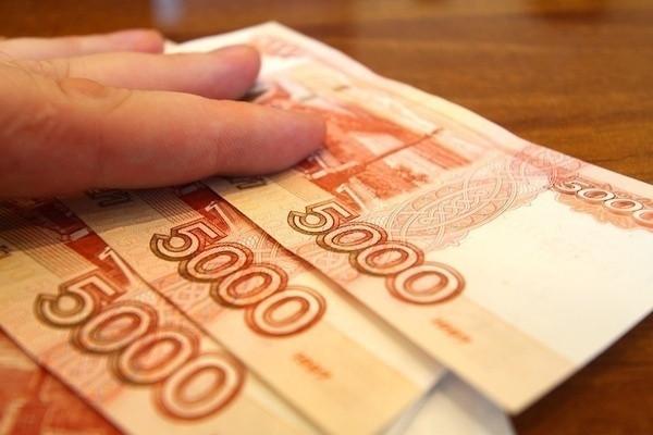 Тверские полицейские раскрыли экономическое преступление на миллионы рублей
