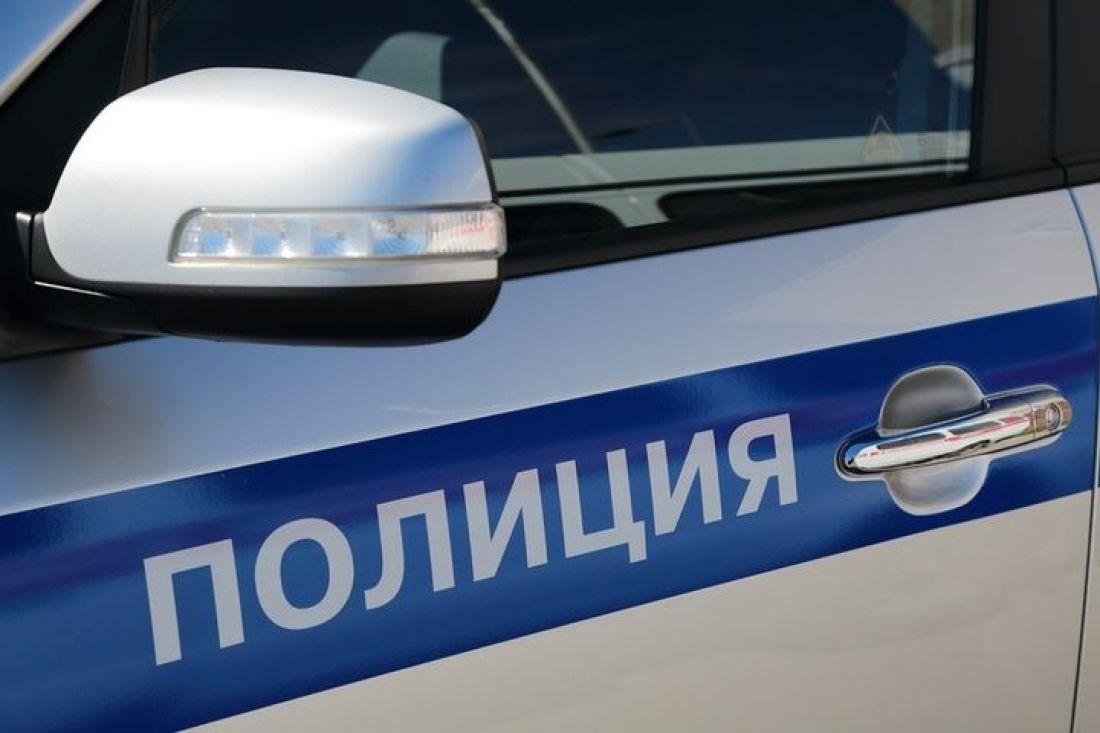 В Тверской области нашли водителя, который сбил ребенка и сбежал