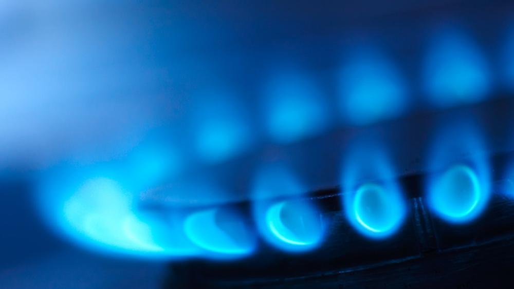 Тверская область вступает в эпоху «большого газа» с масштабной программой газификации районов