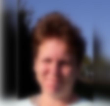 Пропавшая в Тверской области женщина в футболке с портретом Жириновского найдена