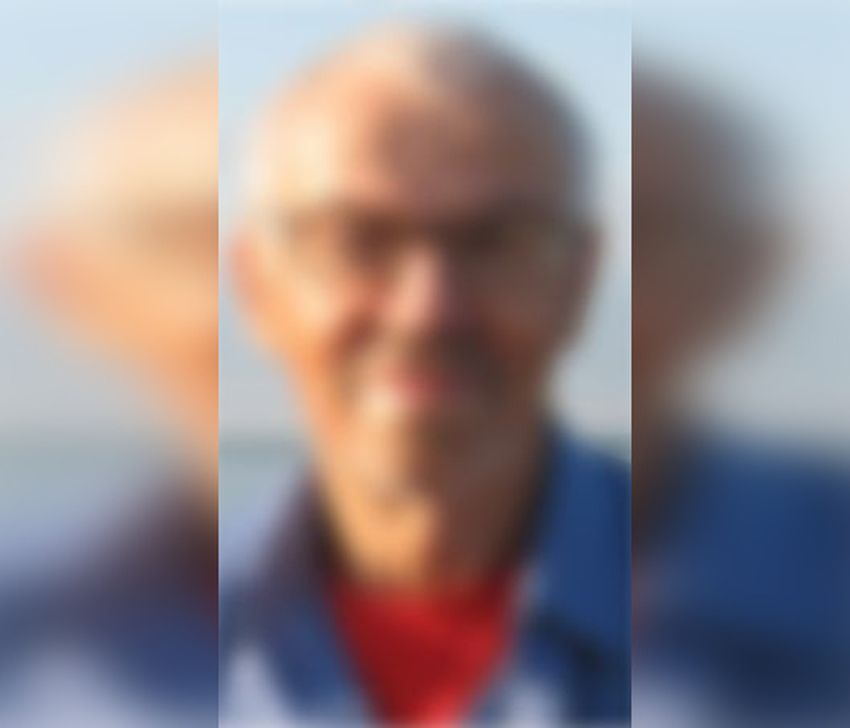 Пропавший 83-летний житель Тверской области нашелся живым