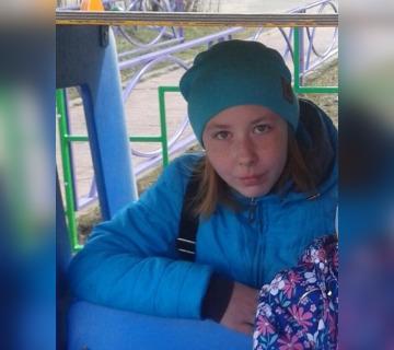 В Тверской области ищут 12-летнюю девочку