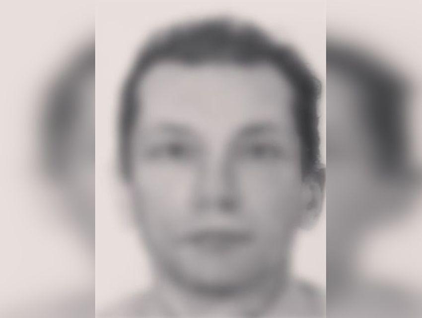 Пропавший в Тверской области мужчина в красной рубашке найден погибшим