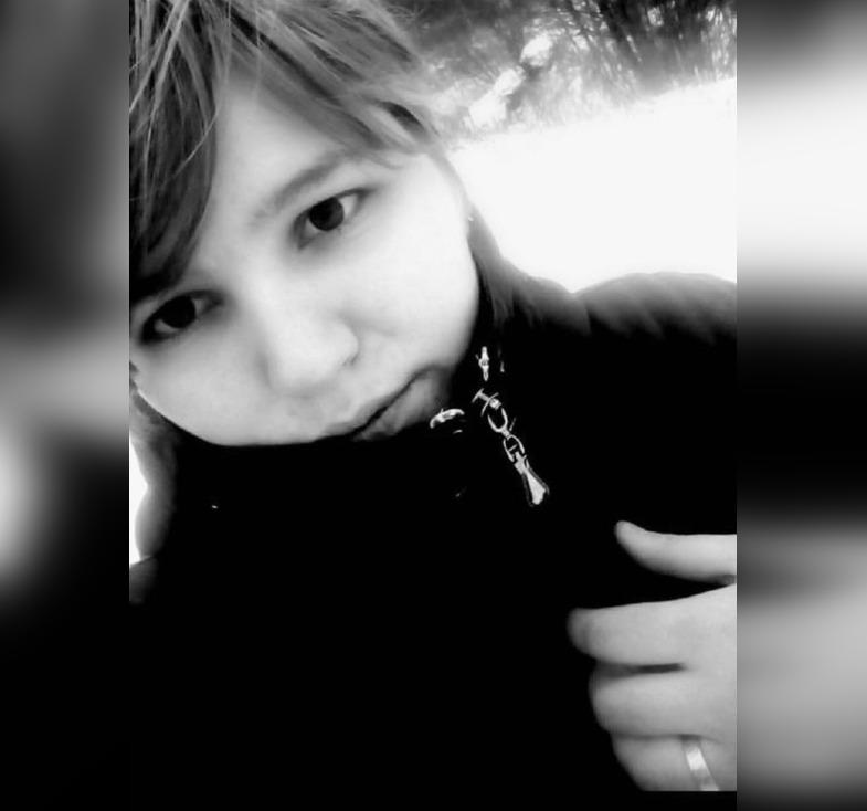 В Тверской области снова пропала 17-летняя девушка