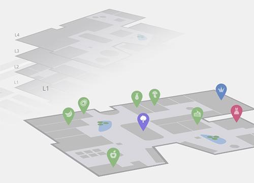 Интерактивная карта коронавируса: Как распространялась инфекция в мае по Тверской области