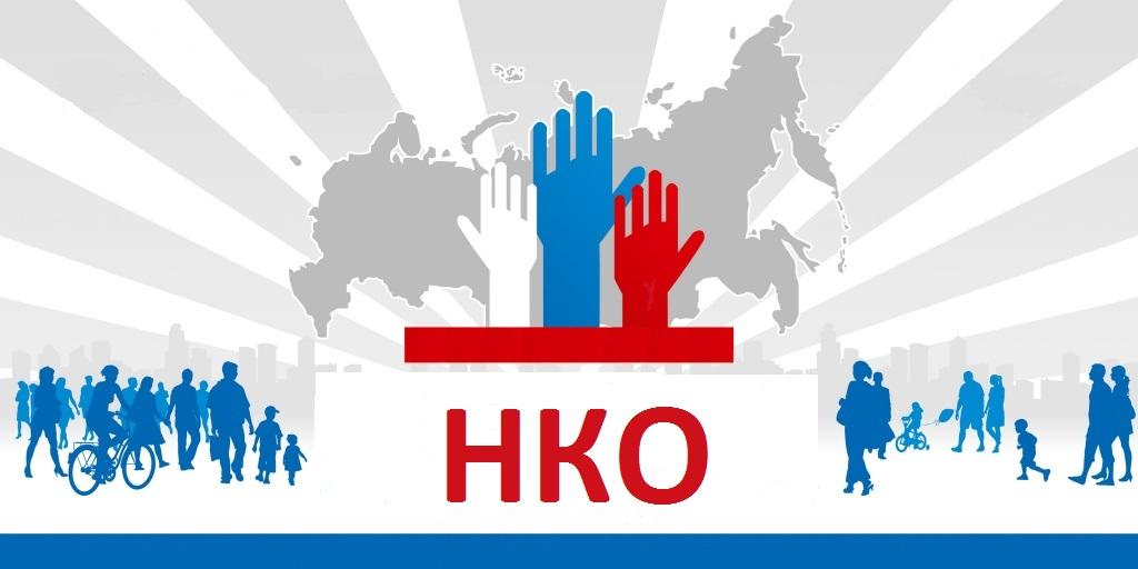 Сформирован реестр НКО России, которым предоставят дополнительные меры поддержки