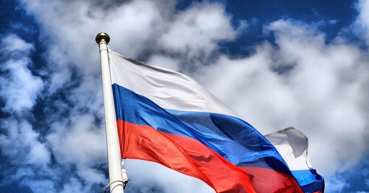 Жителей Тверской области приглашают принять участие в онлайн-викторине «Моя любимая Россия»