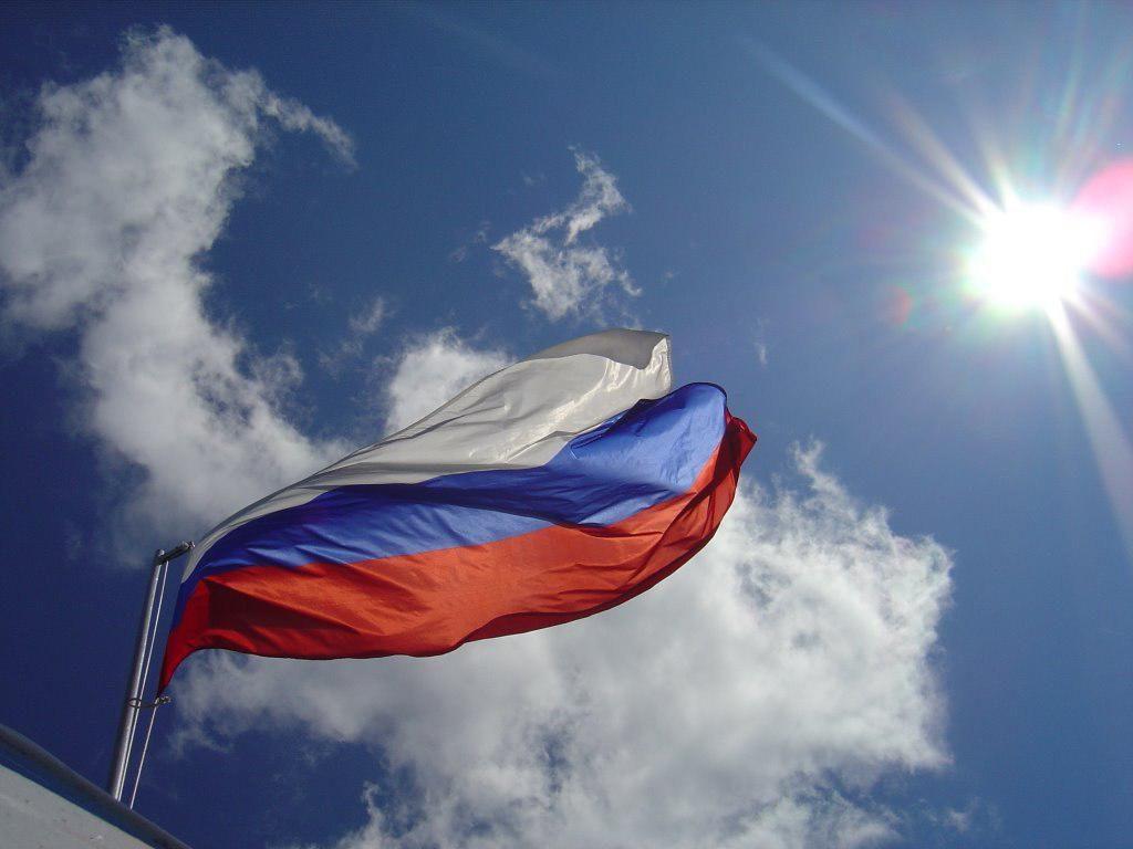 Жителей Тверской области приглашают отпраздновать День России в формате онлайн