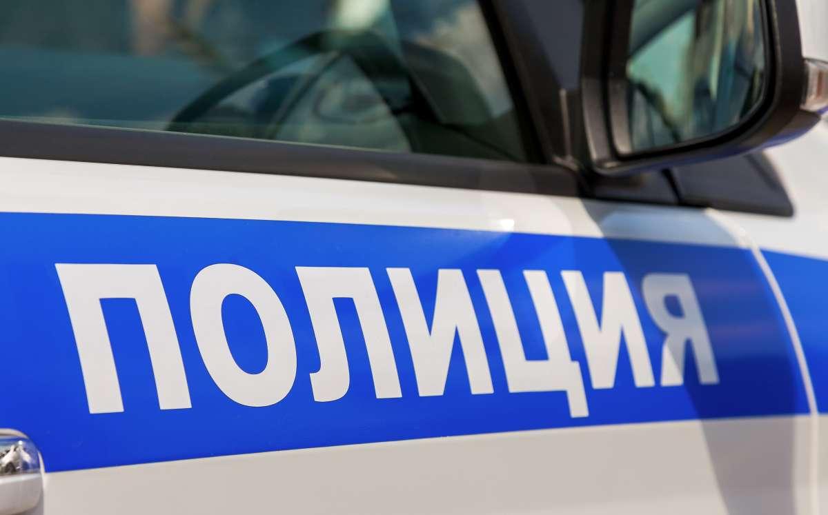 В Петербурге расследуют загадочную смерть 23-летней жительницы Тверской области