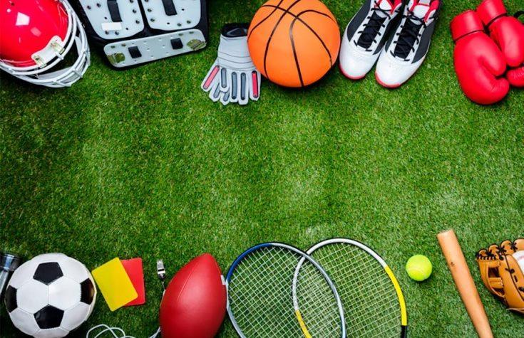 В Тверской области составлен рейтинг развития видов спорта по итогам прошедшего года