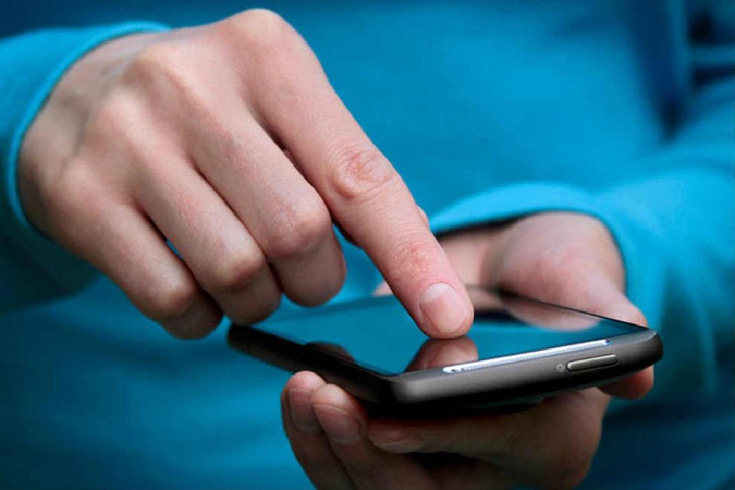 В Тверской области о несанкционированных свалках можно сообщать через мобильное приложение