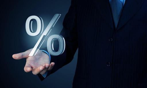 В Тверской области до 4,5% снижены ставки по льготным кредитам для предпринимателей