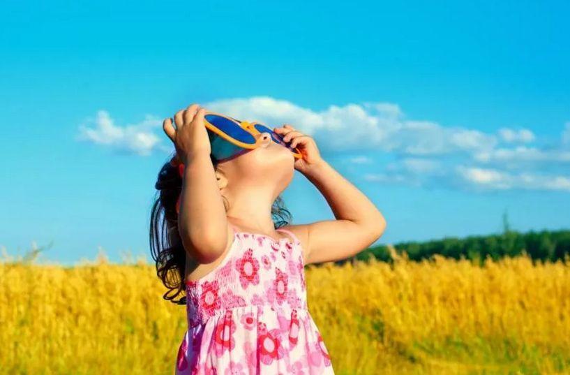 В Тверскую область вернется летнее тепло