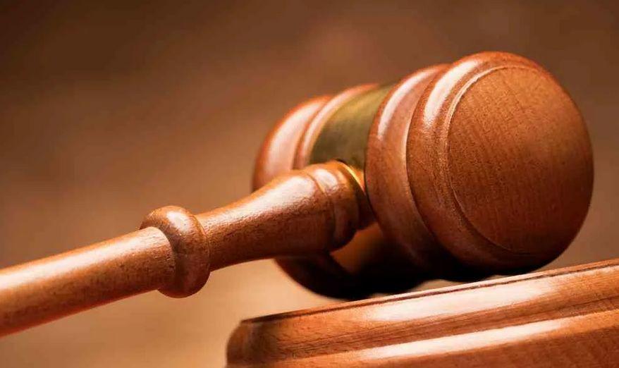Апелляционный суд отклонил жалобу тверского землевладельца