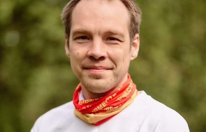 Руководитель туристического клуба из Твери победил в региональном этапе Всероссийского конкурса