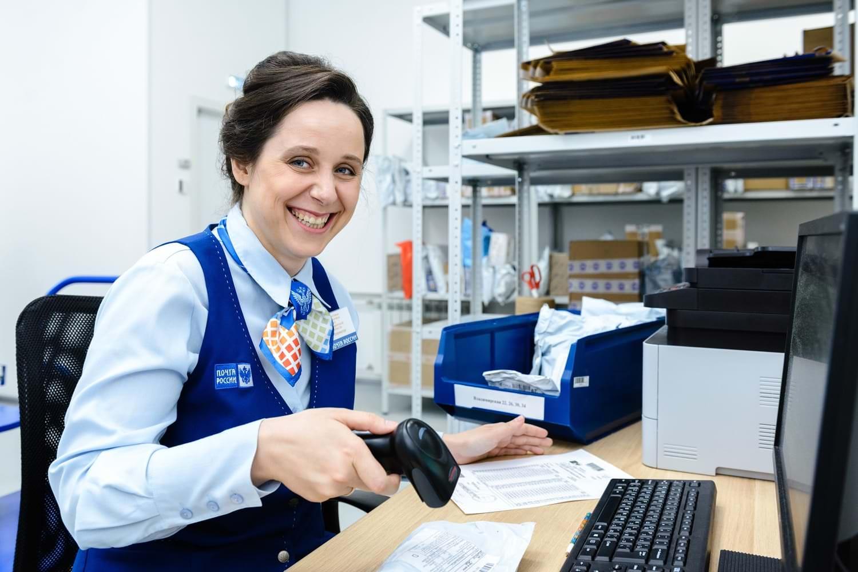 Тверские абитуриенты могут отправить документы в вуз почтой
