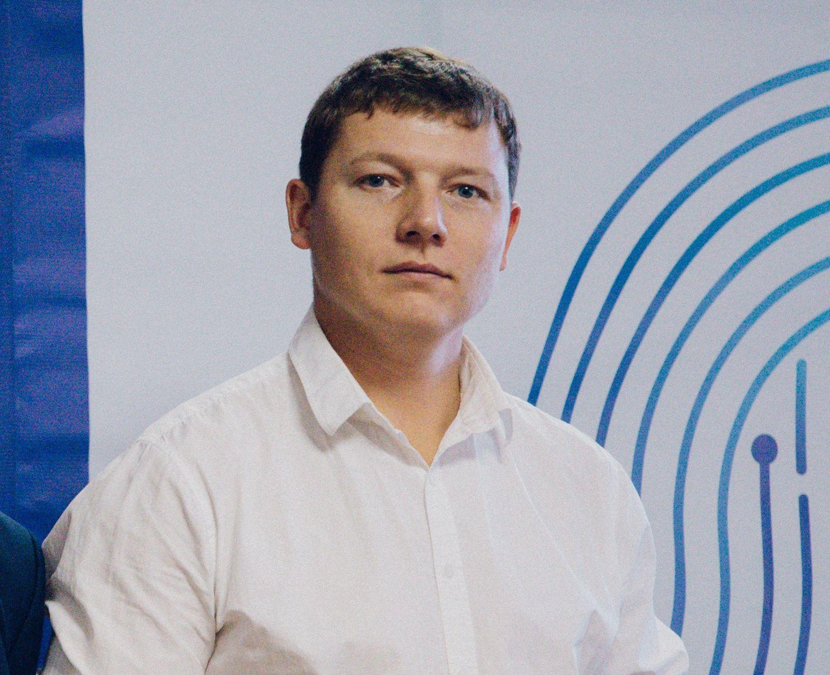 Дмитрий Серов: туристы снова смогут путешествовать по Тверской области