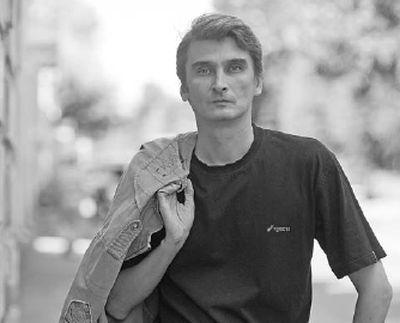 Александр Хохлов: Чисто там, где не мусорят