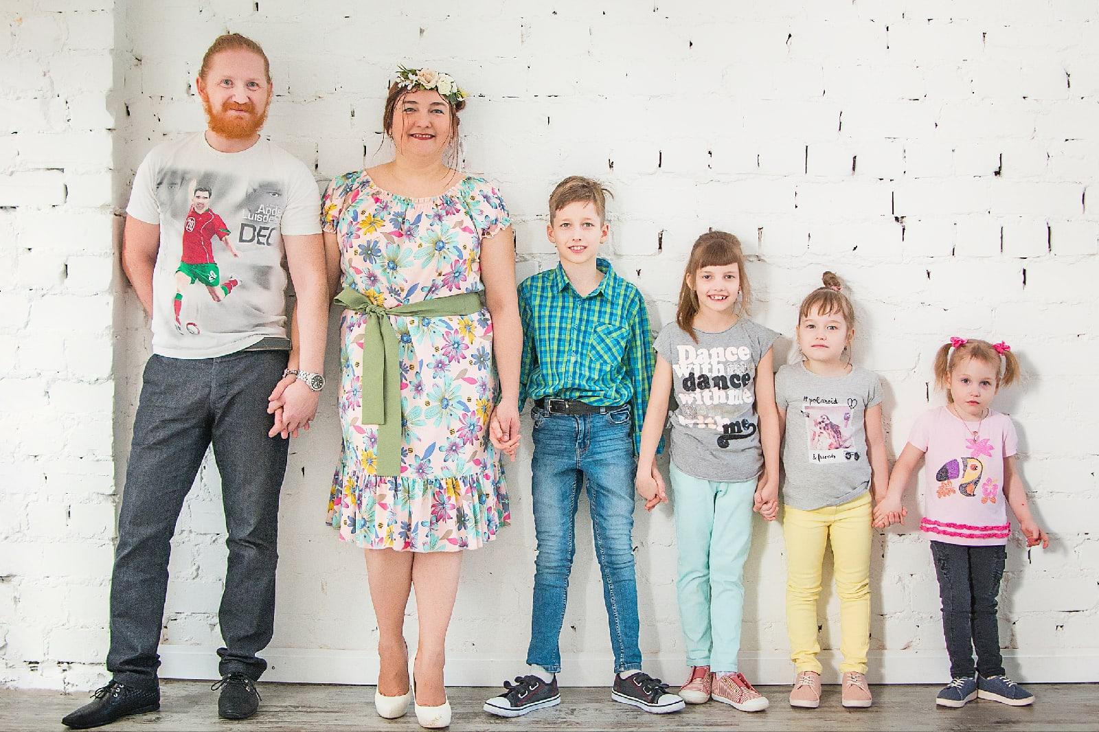 В Тверской области подвели итоги конкурса «Откровенно о семейном счастье»