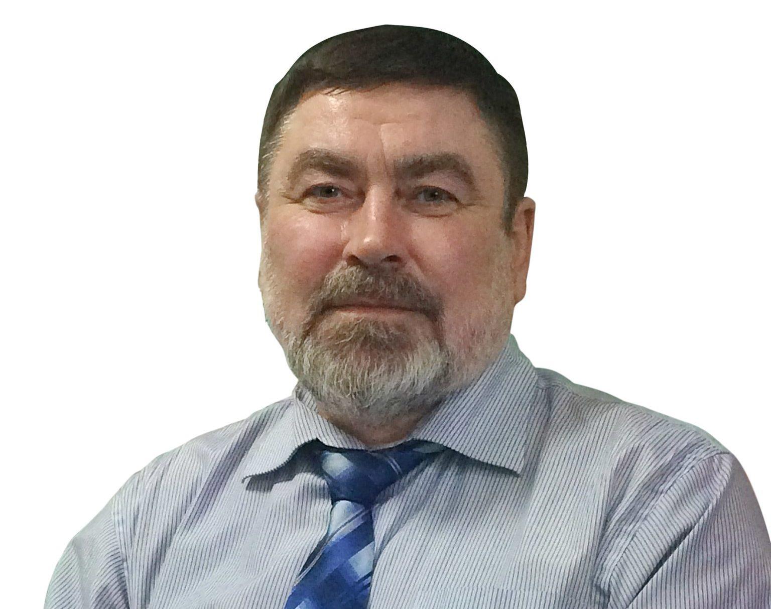 Александр Сорокин: В вопросах экологии не должно быть бюрократии