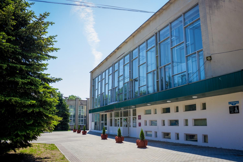 Районный центр культуры Лихославльского района получил субсидию