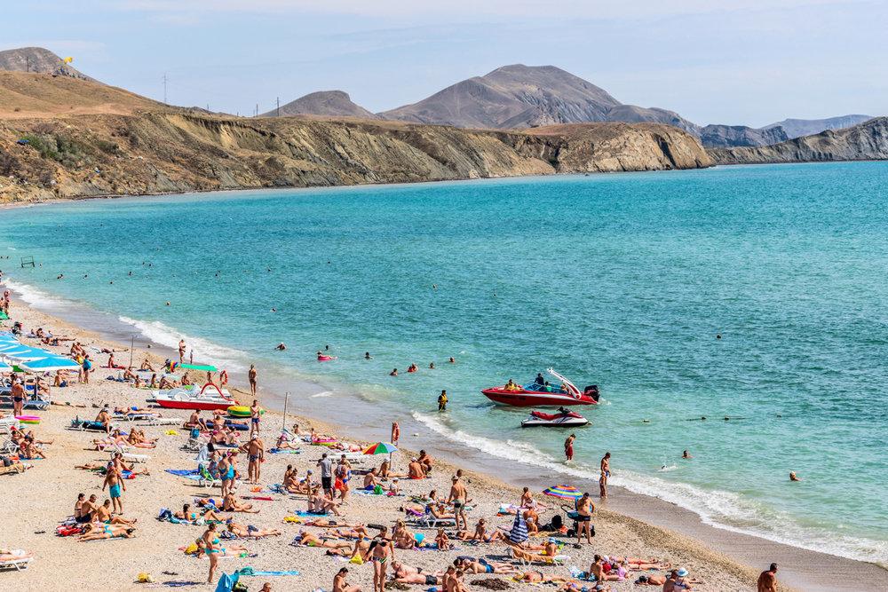 Туристам вернут до 15 тысяч рублей за поездки по России