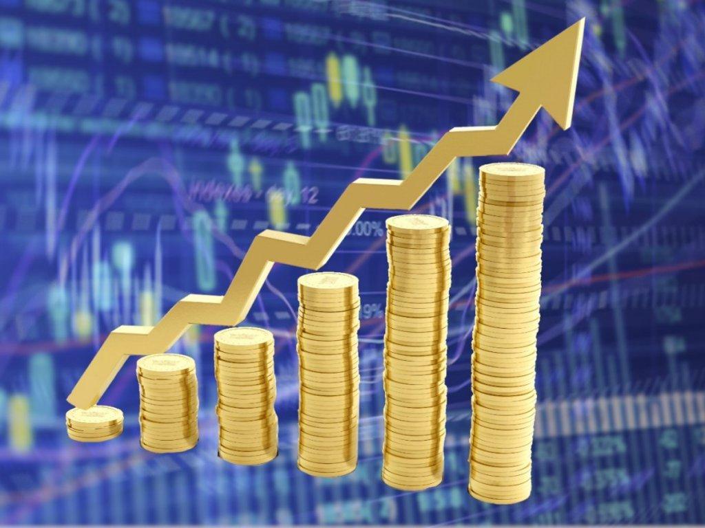 В Тверской области работают 98% предприятий
