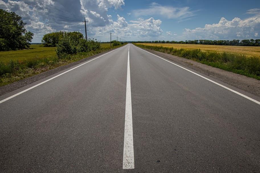 В Министерстве транспорта Тверской области обсудили реализацию дорожного нацпроекта