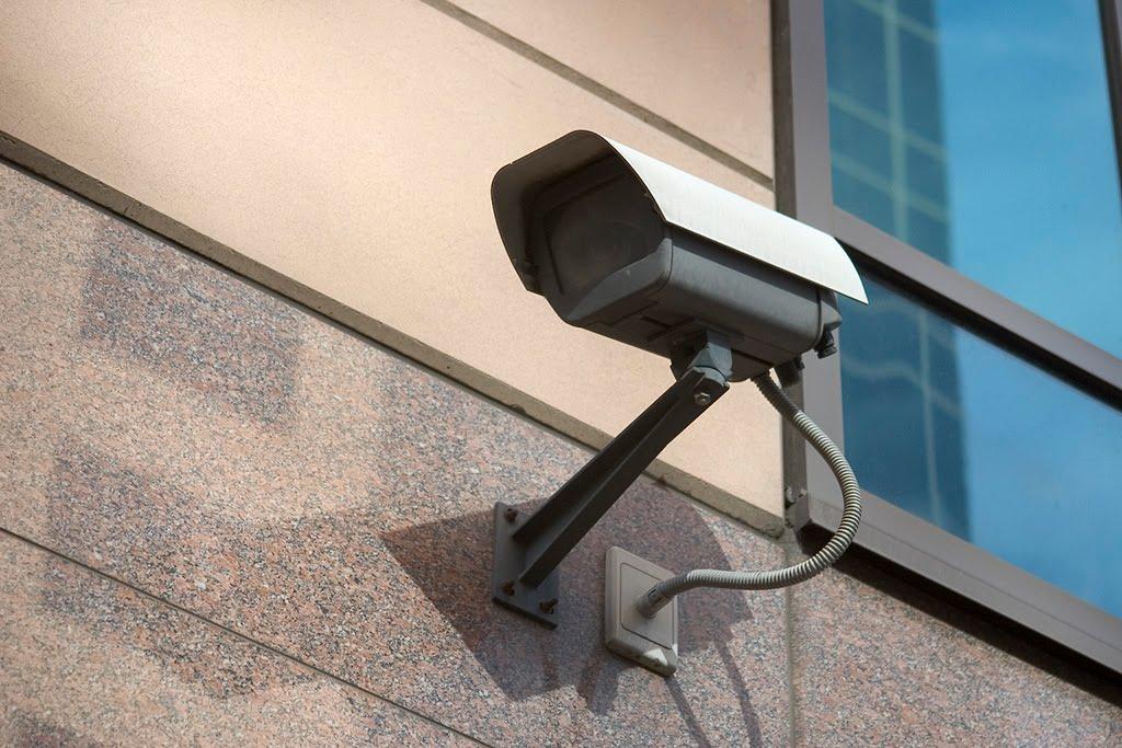 В Твери установят новое видеонаблюдение на двух улицах