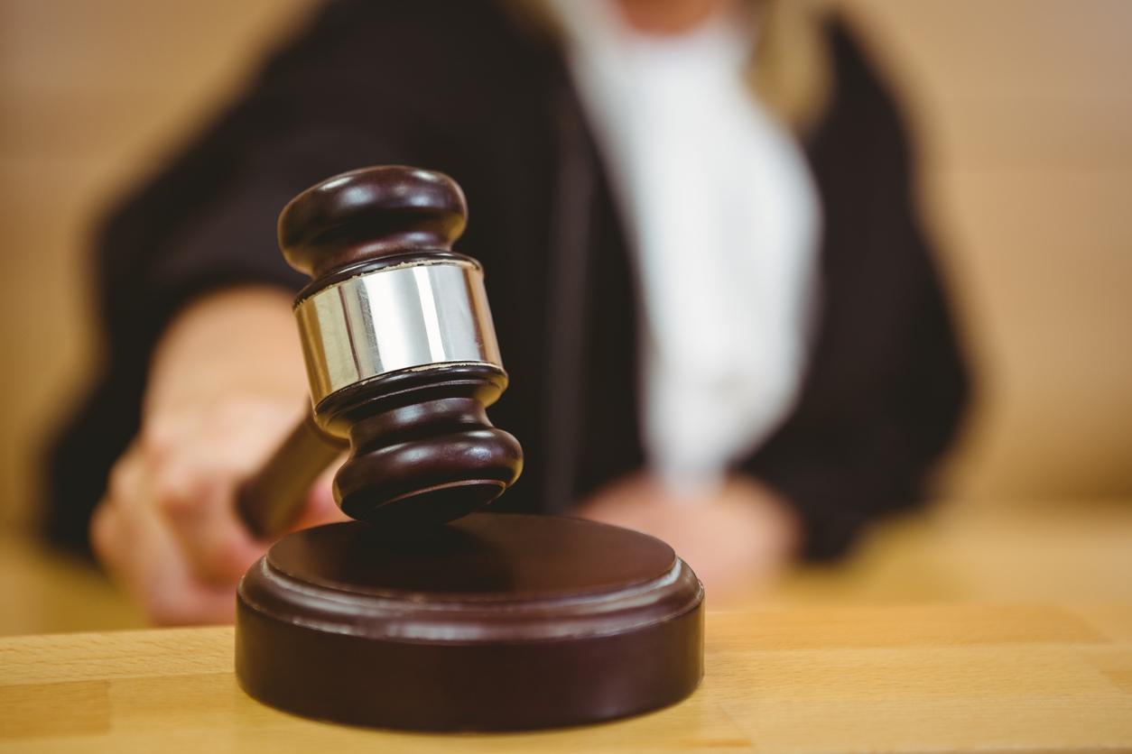Три суда из Тверской области объединят в один