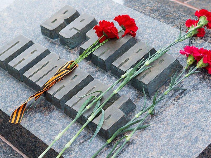 В 28 муниципалитетах Тверской области идут работы по восстановлению воинских захоронений