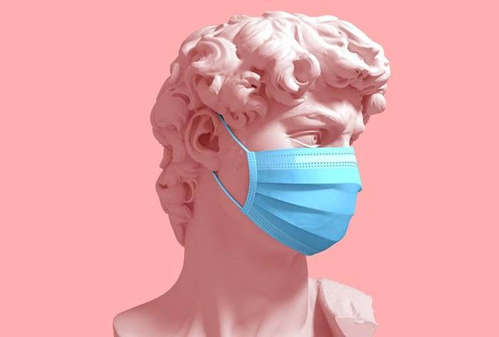 Статистика распространения коронавируса на 4 июля в Тверской области