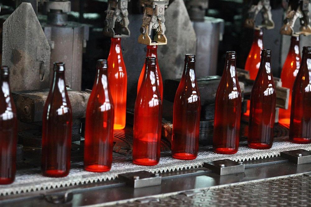 Продукция из Вышневолоцкого городского округа будет поставляться на экспорт