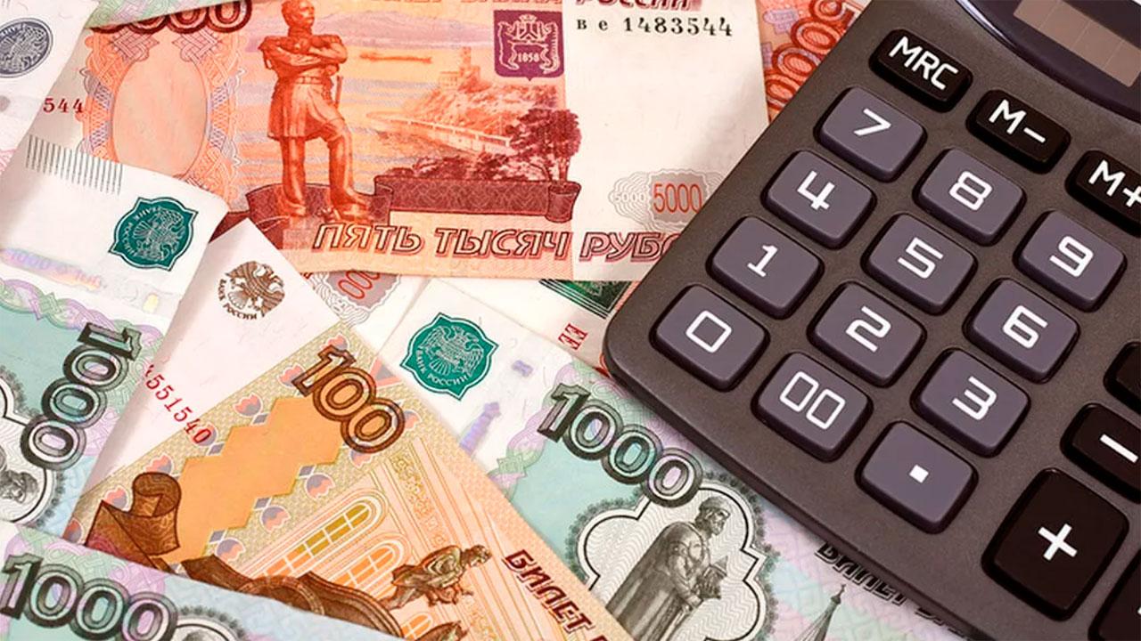 Пожизненные ежемесячные выплаты в Тверской области получают 2311 выдающихся жителей региона