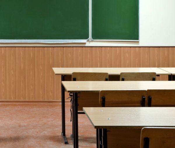 В школах Тверской области введено почти две тысячи новых учебных мест