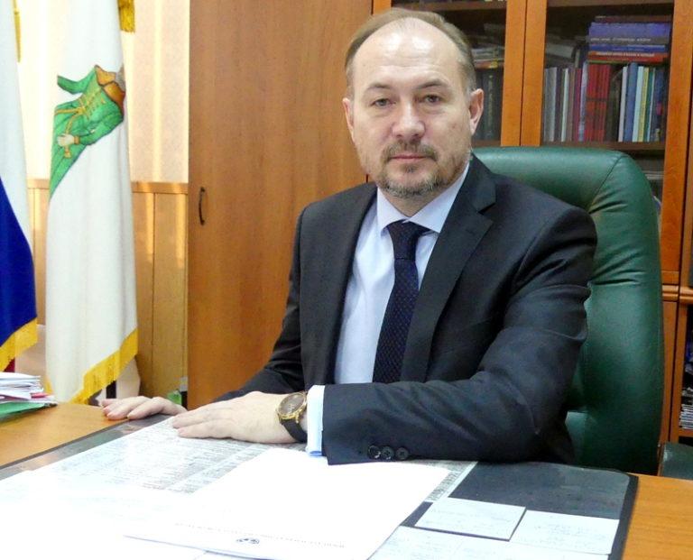 Сергей Журавлев: порадовала активность нашего населения