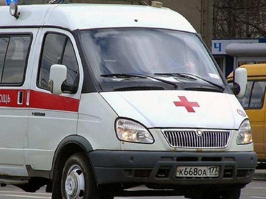 В Краснохолмском районе навели порядок в ЦРБ